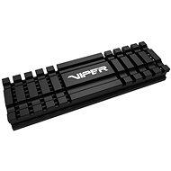 Patriot VIPER VPN100 SSD 256GB - SSD meghajtó