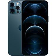 iPhone 12 Pro Max 128 GB óceánkék - Mobiltelefon