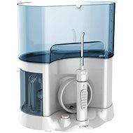 Dr. Mayer WT5000 házi szájzuhany - Elektromos szájzuhany
