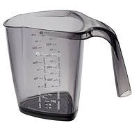 Dr. Oetker mérőpohár 500 ml - Tál