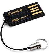 Kingston G2 - Kártyaolvasó