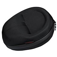 HyperX Cloud Carrying Case - Tok