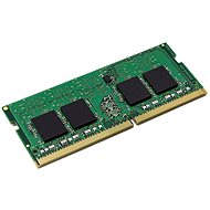 Kingston SO-DIMM 8GB DDR4 2133MHz CL15 1.2V - Rendszermemória