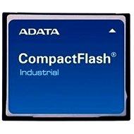 ADATA Compact Flash Industrial SLC 1GB, bulk - Memóriakártya