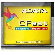ADATA Compact Flash CFast Industrial SLC 32GB - Memóriakártya