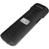 SanDisk Connect Wireless Flash Drive 16GB - Pendrive