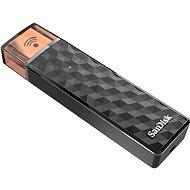 SanDisk Connect Wireless Stick 16GB Pendrive - Pendrive