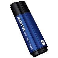 ADATA S102 PRO 16GB kék - Pendrive