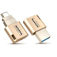 ADATA UC350 16GB - Pendrive