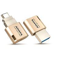 ADATA UC350 64GB - Pendrive