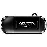 ADATA UD320 16GB - Pendrive