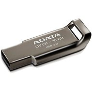 ADATA UV131 16GB - Pendrive