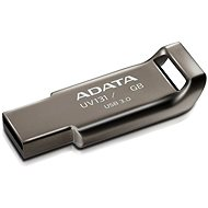 ADATA UV131 32 GB - Pendrive