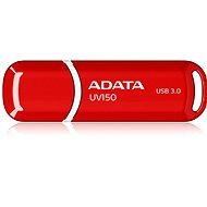 ADATA UV150 16GB piros - Pendrive