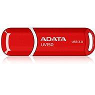 ADATA UV150 32GB piros - Pendrive