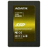 ADATA SX900 XPG 128GB - SSD meghajtó