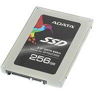 ADATA Premier Pro SP920 256GB - SSD meghajtó