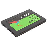 ADATA Ultimate SP580 SSD 120GB - SSD meghajtó