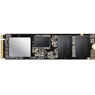 ADATA XPG SX8200 Pro SSD 1TB - SSD meghajtó