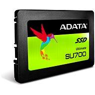ADATA Ultimate SU700 SSD 120GB - SSD meghajtó