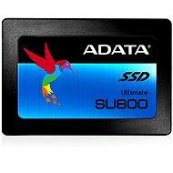 ADATA Ultimate SU800 SSD 128GB - SSD meghajtó