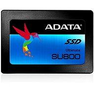 ADATA Ultimate SU800 SSD 256GB - SSD meghajtó