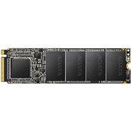 ADATA XPG SX6000 Lite SSD 256GB - SSD meghajtó