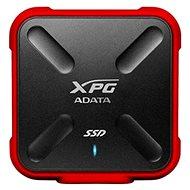 ADATA XPG SD700X SSD 1TB - SSD meghajtó