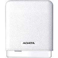 ADATA PV150 Power Bank 10000mAh fehér - Power Bank