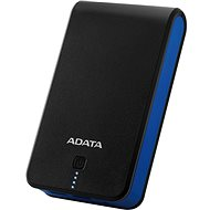 ADATA P16750 Power Bank 16750mAh fekete-kék - Powerbank