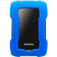 """ADATA HD330 HDD 1TB 2.5"""" kék - Külső merevlemez"""