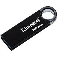 Kingston DataTraveler Mini 9 128GB - Pendrive