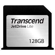 Transcend JetDrive Lite 130 128GB - Memóriakártya