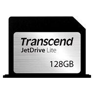 Transcend JetDrive Lite 360 128 GB - Memóriakártya