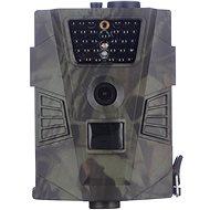 Denver WCT-5001 - Vadkamera