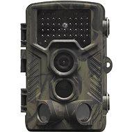 Denver WCT-8010 - Vadkamera