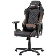 DXRACER Drifting OH/DH73/NC - Gamer szék