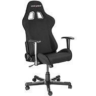 DXRACER Formula OH/FD01/N - Gamer szék
