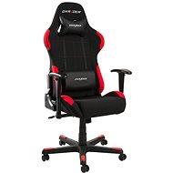 DXRACER Formula OH/FD01/NR - Gamer szék