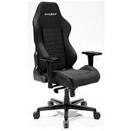 DXRACER Formula OH/DJ132/N - Gamer szék