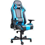 DXRACER King OH/KS06/NB - Gamer szék