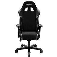 Király DXRACER OH / KS11 / N - Gamer szék