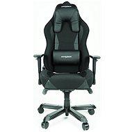 DXRACER Wide OH / WY103 / N - Gamer szék