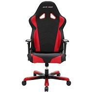 DXRACER OH/TS30/NR - Gamer szék