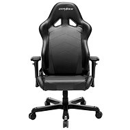 DXRACER OH/TS29/N - Gamer szék