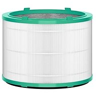 Dyson HEPA szűrő Pure Hot + Cool (HP00, HP02) New számára - Légtisztító szűrőbetét