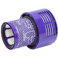 Dyson szűrőegység a V10 készülékhez - Porszívó tartozék
