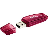 EMTEC C410 16GB - Pendrive
