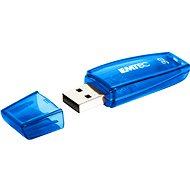 EMTEC C410 32GB - Pendrive