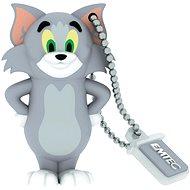 EMTEC Animals Tom 8GB - Pendrive
